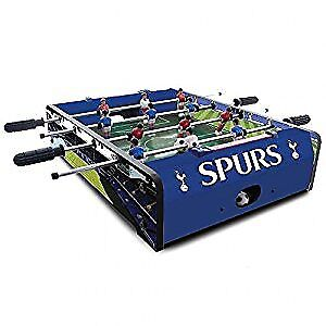 Tottenham Hotspur FC Official Football Gift 20 inch Football Table Game