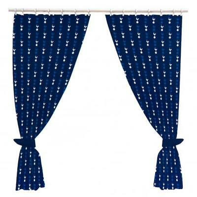 Tottenham Hotspur FC Official Football Gift Curtains
