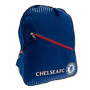 Chelsea Backpack-Bootbag and Wallet Combo Offer