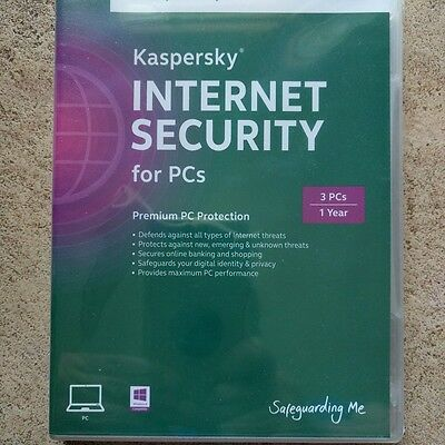 internet security for windows 7 free