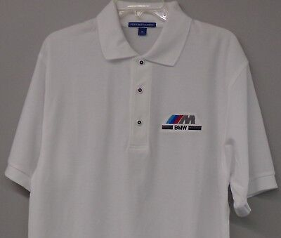 350Z  Nissan Text Only  Embroidered Mens Polo Shirt XS-6XL LT-4XLT New