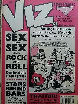 viz comic issue 46