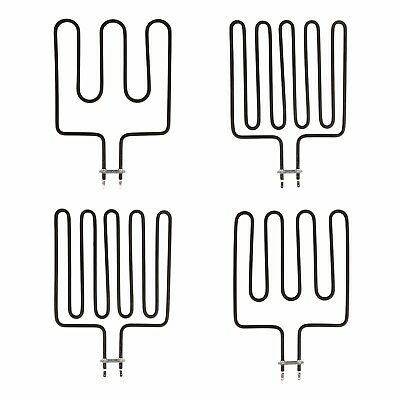 Sauna Heater Replacement Parts Heating Elements Spare Coals