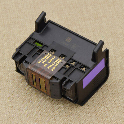 For HP Printer C310a C310b C310c C309a C309c C309n C410a Type HP564 Printer Head