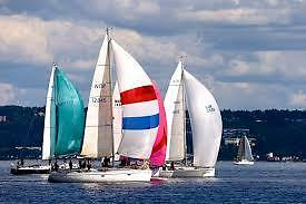 """+++Read """"FOCUS ON YACHTING"""": Your Guide to Buying, Renting and Sailing Yachts+++"""