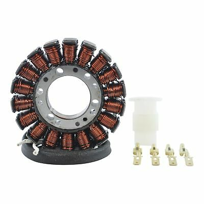 Generator Stator For Sea Doo Sportster LE 950 cc 130 hp 2000 2001 2002 2003