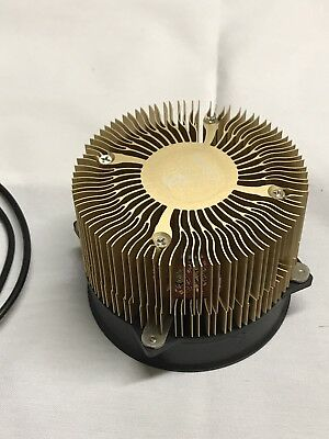 Gridseed Orb 5-Chip ASIC Bitcoin/Litecoin Miner with USB cable