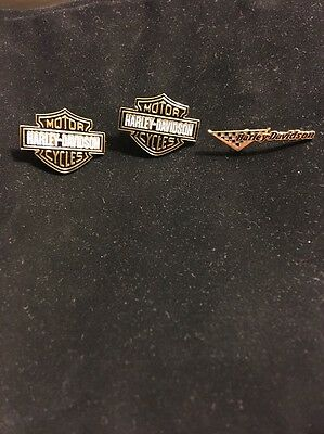 Hd pin 3 sets for $20 shipped