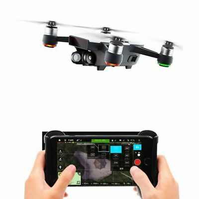 For DJI SPARK Wingsland S6 Hubsan Drone Phone Handle Remote Control WIFI Drone