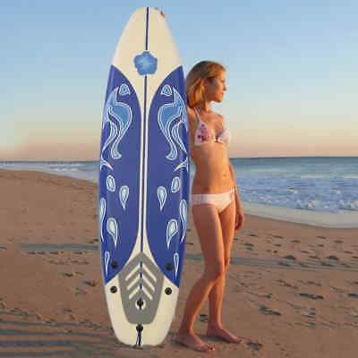 Stand Up Paddle Board gonflable