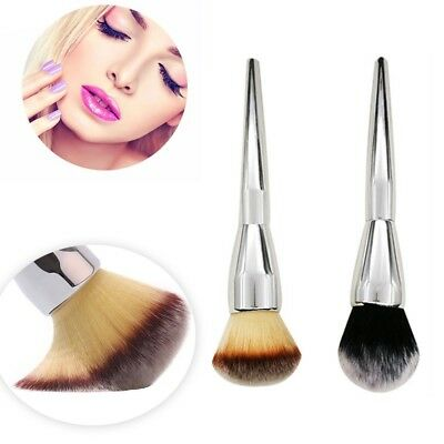 1pc Cosmetic Professional Contour Foundation Core Collection BIG Makeup Brushes