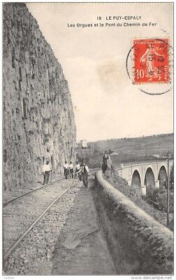 43-Le Puy-Espaly-N°174-H/0141