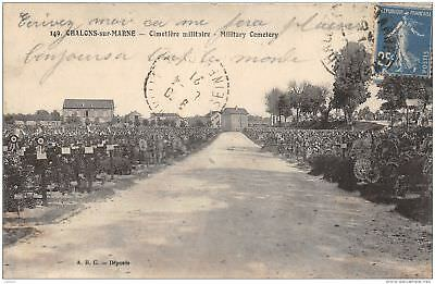 51-Chalons Sur Marne-N°175-C/0125