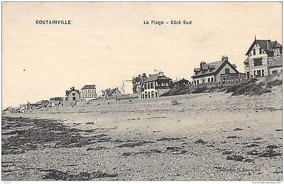 50-Coutainville-N°175-B/0253