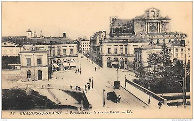 51-Chalons Sur Marne-N°289-A/0249