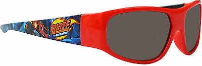 Boys - Blaze And The Monster Machines Summer Sunglasses