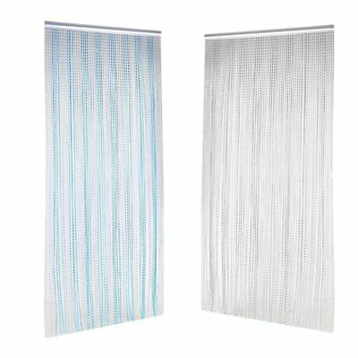 Aluminium Bamboo/Metal Pest Control Chain Link Insect Fly Curtain Blinds Screen