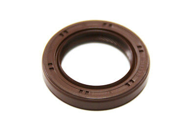 Genuine Subaru Impreza, Forester & Legacy Front Crankshaft Oil Seal (806733030)