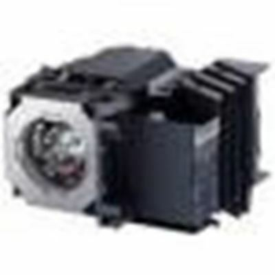Canon RS-LP09 Projector Lamp - 340 W Projector Lamp - NSH (9963B001)