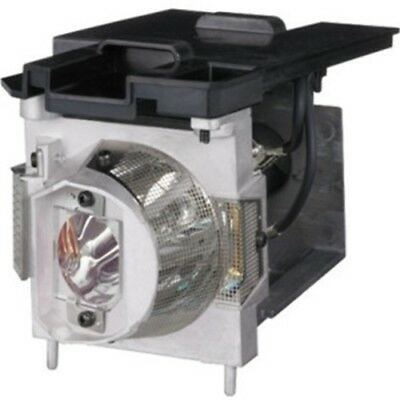 NEC Display Spare Lamp for the PE401H Projector - 330 W Projector Lamp - 3300 Ho
