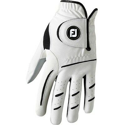 Foot Joy GT Xtreme Handschuh Glove