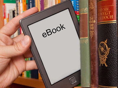 2000 eBooks + 3,0000,000 Articles with Master Resell Right, PDF