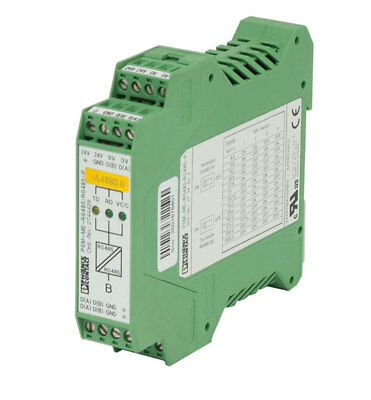 Phoenix Contact Psm-Me-Rs485/Rs485-P 2744429