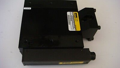 Parker Automation Linear Stage 105002