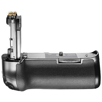 Neewer Battery Grip Holder for Canon EOS 5D Mark IV 5D4 DSLR Camera as BG-E20
