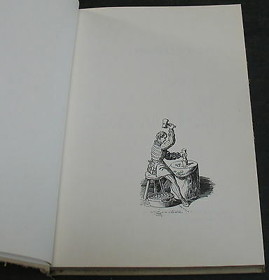 Vintage - The Coin Makers By Becker 1969 First Edition