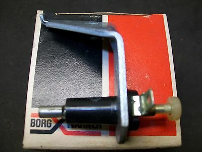1962-64 Dodge/Plymouth Stoplight Switch .