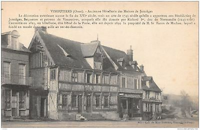 61-Vimoutiers-N°290-F/0371