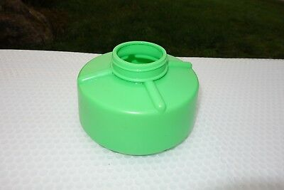 Burgess Insect Fogger Replacement basin