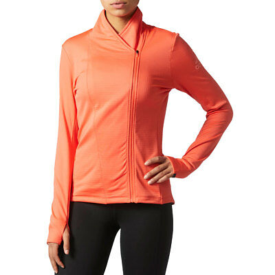 adidas SUPERNOVA CLIMAHEAT WRAP WOMEN | BP8984