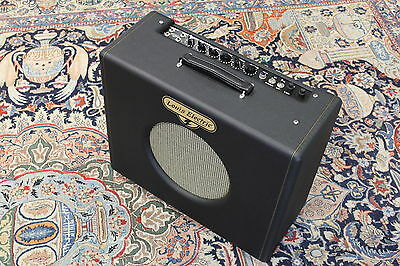 Louis Electric KR12 Combo