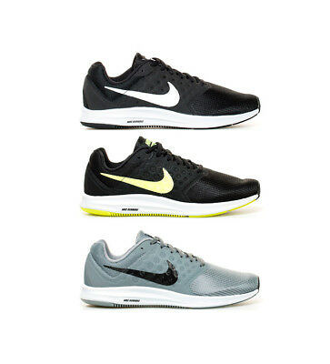 Nike - Chaussures Downshifter 7