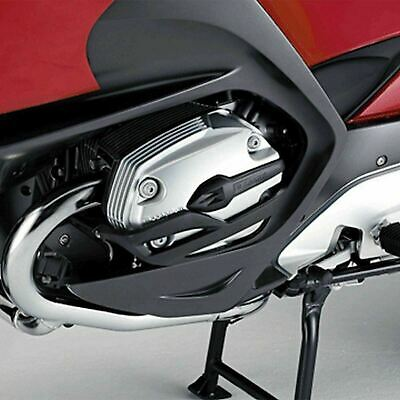 BMW 2X Zylinderschutz Engine Guard R1200GS R1200R R1200RT R1200S R1200ST 2005-09