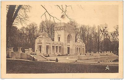 92-Saint Cloud-Garches-N°296-H/0143