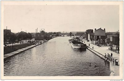 93-Aubervilliers-N°297-A/0189