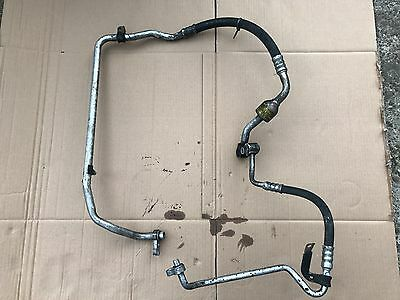 Vauxhall Vectra C 2006 Air Conditioning Pipe Hose 1.9 Cdti Z19Dt 120Bhp 13202840
