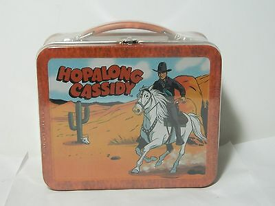 Hallmark School Days 1950s Hopalong Cassidy