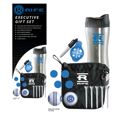 New RIFE Executive Gift Set
