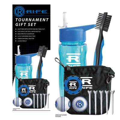 New RIFE Tournament Gift Set