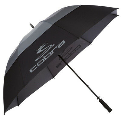 "New Cobra Tour Storm Performance 68"" Umbrella"