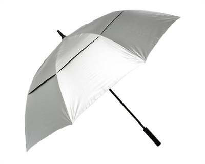 "New Golf Craft 62"" UV Solar Umbrella"