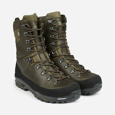 Le Chameau Condor LCX NEW Walking Boot hunting shooting hiking FREE UK Postage