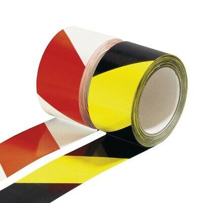 Samples Only Of Self Adhesive Vinyl Sticky Back Plastic