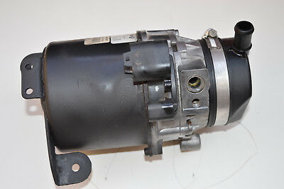 BMW Mini Cooper / One / S R50 R52 R53  Electric Power Steering Pump