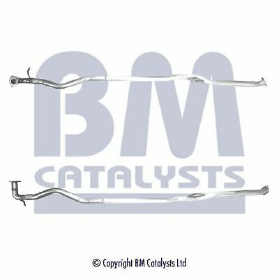 Bm50429 Exhaust Pipe  For Peugeot 4008
