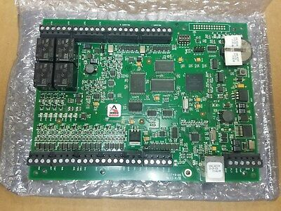 NEW LENEL LNL-2220 Intelligent Dual Reader Controller Board (IDRC)